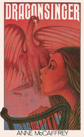 Dragonsinger 1977