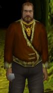 Lord Gralt2