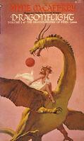 Dragonflight 1973