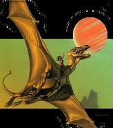 Main Dragonflight