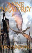 Dragonsong 2015