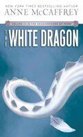 The White Dragon 2017