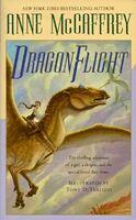Dragonflight 2002