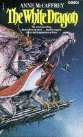The White Dragon 1980 UK