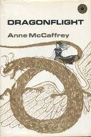 Dragonflight 1969