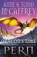 Dragon's Time 2011 UK