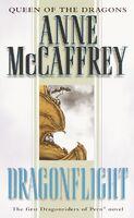 Dragonflight 1991