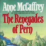The Renegades of Pern 1990 UK.jpg