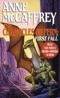 The Chronicles of Pern 1993