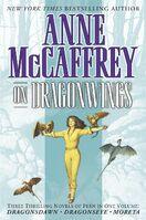 On Dragonwings 2003