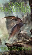 Dragondrums 2015