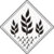 Telgar Weyr Shield.PNG