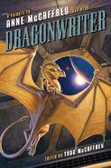 Dragonwriter 2013