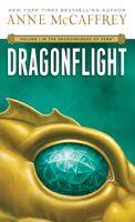 Dragonflight 2017