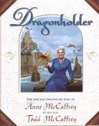 Dragonholder 1999