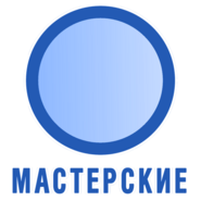 MP button 13