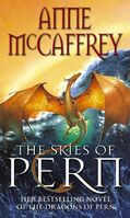 The Skies of Pern 2001 UK