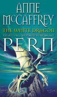 The White Dragon 2012 UK