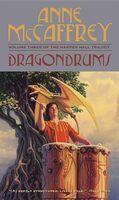 Dragondrums 2003
