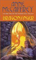 Dragonsinger 2003