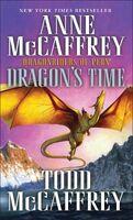 Dragon's Time 2011