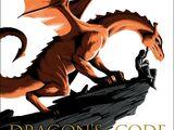 Dragon's Code
