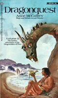Dragonquest 1971