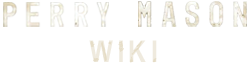 Perry Mason Wiki