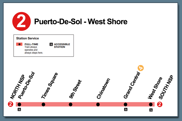 Linear Subway Map Cards for website.png