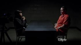 2x12 - Prisoner's Dilemma.png