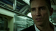 3x09 - Reese POI.png
