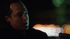 2x12 - POI Donnelly.png