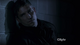 1x20 - Flashback Reese.png