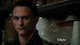 2x04 - POI Riley.png