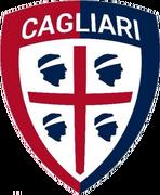 Cagliari Calcio 1920
