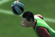 Flutkopfball