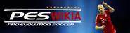 Wikia-Visualization-Main,depes
