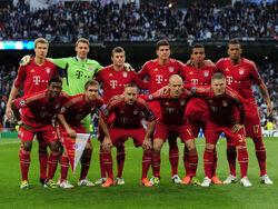 FC Bayern (52).jpg