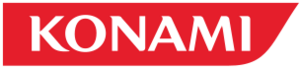 Logo (ab 2004)