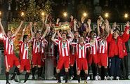 FCB (2)