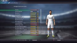 C.Ronaldo.jpg