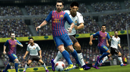 PES 2013 Trailer Picture 6