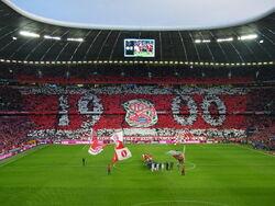 FCB (8).jpg