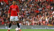 Ronaldo Freistoß