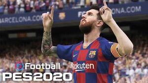 PES_2020_-_Official_Trailer_E3_2019
