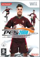 Pro-evolution-soccer-2008 ronaldo