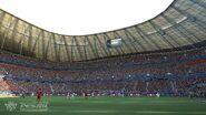 Allianz arena pes 2014 4