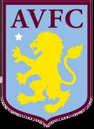 Aston villa logo16