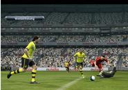 Ribery 2