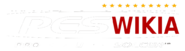 Logo (22 b)